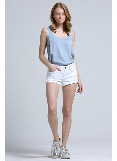 Bluz-Love'n Fashion Paris